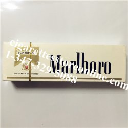 Online Marlboro Lights at Cheap Cigarette Store 1 Carton